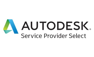 Autodesk Service Provider