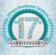 Chetu celebra su 17 aniversario