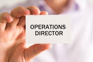 Chetu anuncia la expansión; Crea dos nuevos roles de director de operaciones