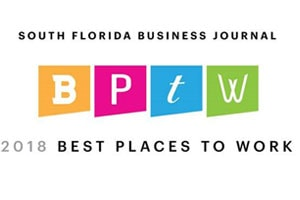chetu-best-places-to-work- 2018 -honoree