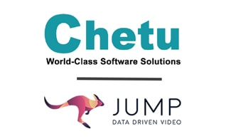 CHETU CONTRACTED BY JUMP DATA-DRIVEN VIDEO TO OPTIMIZE DATA CONVERSION APPLICATION AND KPI TRACKER