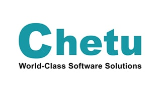 Chetu is Europe-Bound!