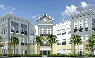 chetu new headquarters in Plantation Florida