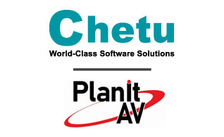 CHETU COMMISSIONED BY PLANIT AV TO OPTIMIZE LEADING ASSET MANAGEMENT APPLICATION FOR AUDIOVISUAL INDUSTRY