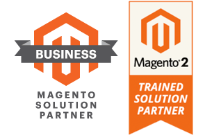 CHETU EARNS THE MAGENTO PARTNER BUSINESS SOLUTION