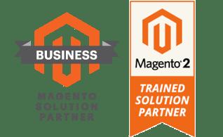 CHETU EARNS THE MAGENTO PARTNER BUSINESS SOLUTION