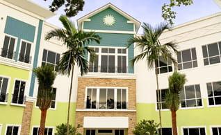 CHETU CELEBRATES GRAND OPENING OF NEW, STATE-OF-THE-ART, SOUTH FLORIDA HEADQUARTERS