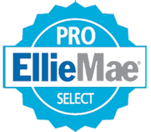 Chetu Inc. Joins The Ellie Mae Pro Consulting Partner Program