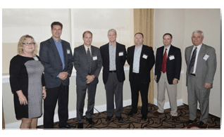 Florida Proconnect Hosts Second Panel Event With Top Notch C-Level Executives