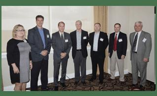 Florida Proconnect presenta el segundo evento de panel con ejecutivos de nivel C de primer nivel