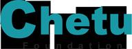 Chetu Foundation Logo