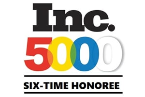 Chetu Named To Inc.'S 36th Annual America's Fastest-Growing Private Companies List