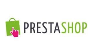 Chetu anuncia alianza con Prestashop