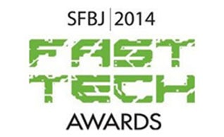 Chetu Named To The South Florida Business Journal's List Of Fastest Growing Tech Companies