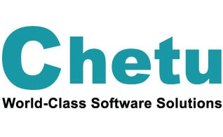 Chetu continues global expansion by providing custom software solutions to strategic targets