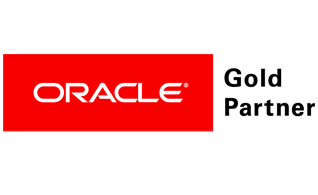 Chetu inc. Becomes oracle gold level partner