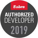 Chetu Announces Partnership With Sabre