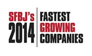 Chetu Named To The South Florida Business Journal's List Of 100 Fastest-Growing Private Companies