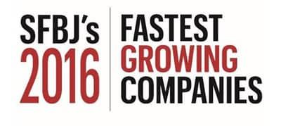 Chetu nombrado en el Diario de negocios del sur de Florida 2016 Arriba 100 Lista de empresas privadas