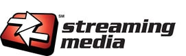 Chetu Exhibiting At Streaming Media West Conference In California