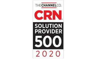CRN logo