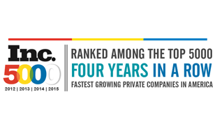 Chetu named to inc. 500|5000 list of america's fastest-growing private companies for 4th consecutive year