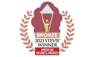 CHETU WINS MULTIPLE BRONZE STEVIE® AWARDS AT THE 2021 AMERICAN BUSINESS AWARDS®