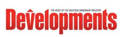 Integración del sistema de distribución global con aplicaciones móviles
