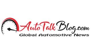 Auto Talk Blog