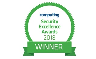 Chetu Wins at the Security Excellence Awards 2018
