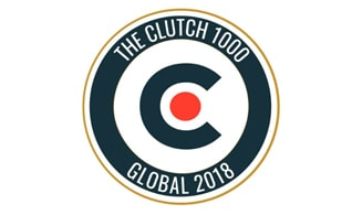 Chetu Among the Companies on the Exclusive 2018 Clutch 1000 List