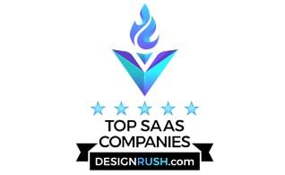 Top Florida SaaS Companies & Providers Of 2019