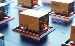 The Warehouse of The Future: AI, Automation, Robotics & More