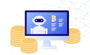 How artificial intelligence is disrupting the lending industry