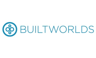 BuiltWorlds