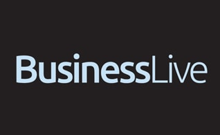 BusinessLive