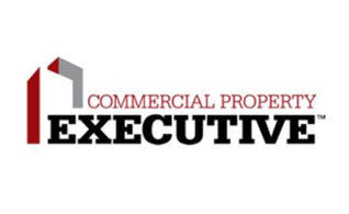 CBRE to Lease Ft. Lauderdale-Area Office Development
