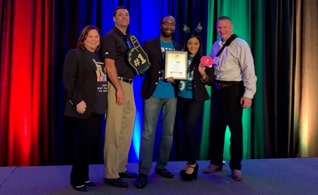 Chetu Among 2019 Best Places to Work Awards winners
