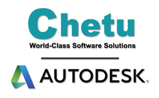 CHETU JOINS AUTODESK SERVICES MARKETPLACE