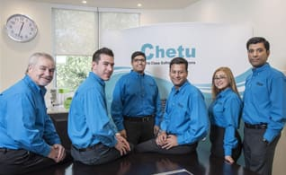 Chetu is a 2018 SFBJ Business of the Year Finalist