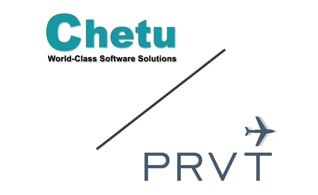 CHETU DELIVERS CROSS-PLATFORM BOOKING APP FOR PRIVATE AVIATION CHARTERS