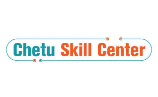CHETU EXPANDS SKILL DEVELOPMENT CENTRE PROGRAM TO OFFER IMPROVED SOFTWARE DEVELOPMENT TRAINING AND RECRUITMENT POSSIBILITIES FOR TECHNICAL GRADUATES