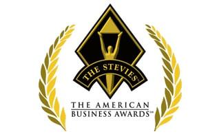 The Stevie Awards Blog