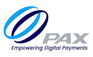 CHETU ANNOUNCES PARTNERSHIP WITH PAX TECHNOLOGY, INC.