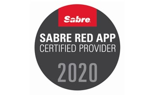 CHETU BECOMES SABRE RED APP CERTIFIED PROVIDER