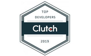 Clutch Announces the 2019 Leading Developers Across a Variety of Technology Focus Areas
