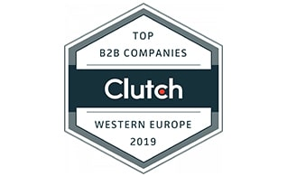 Chetu Among Most Highly-Rated B2B Firms in Western Europe