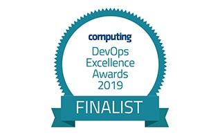 computing devops
