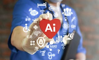 The Future of Telemedicine with the Rise of Artificial Intelligence