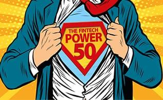 Vote for Chetu for the Fintech Power 50 2020